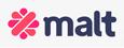 Réalisation et développement de site web, application mobile à Lannion, Morlaix, Saint Brieuc, Nantes, Rennes, Guingamp, Brest, ...