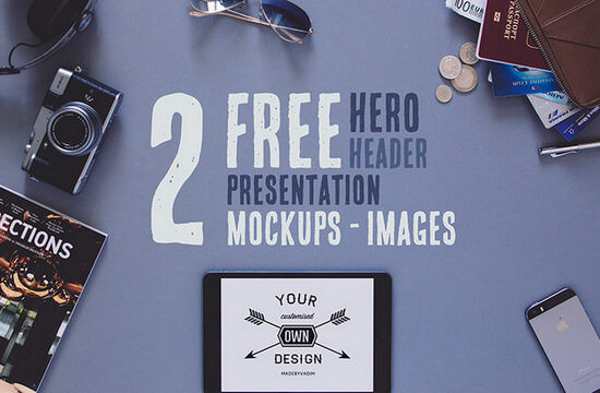 25-hero-mockups-november-2014_2-free-hero-areas