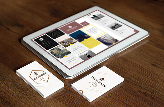 25-hero-mockups-november-2014_ipad-plus-cards