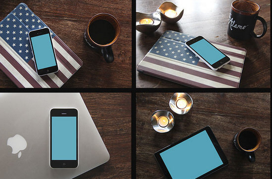 25-hero-mockups-november-2014_mockup-with-iphone