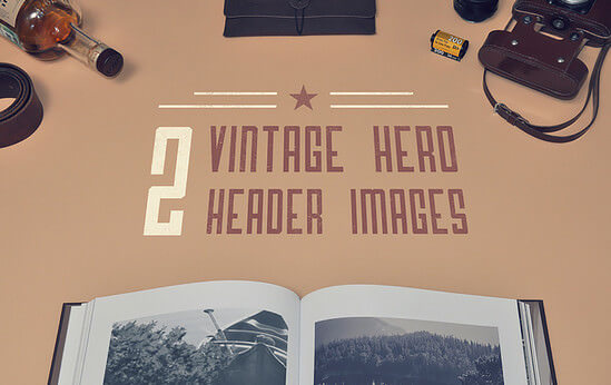25-hero-mockups-november-2014_vintage-hero-area-2