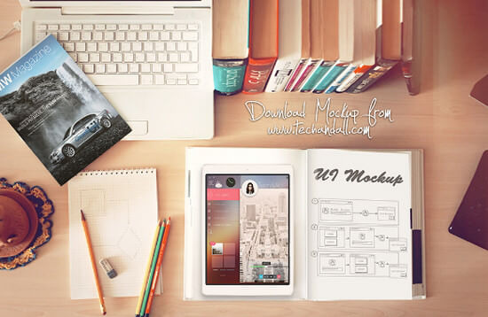 25-hero-mockups-november-2014_workstation-set-2