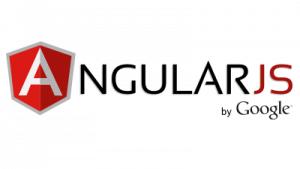 AngularJS-webwave