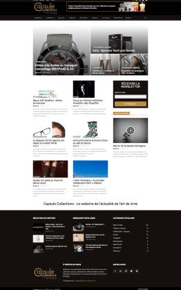 screenshot-www capsule-collections com 2016-02-05 07-59-10