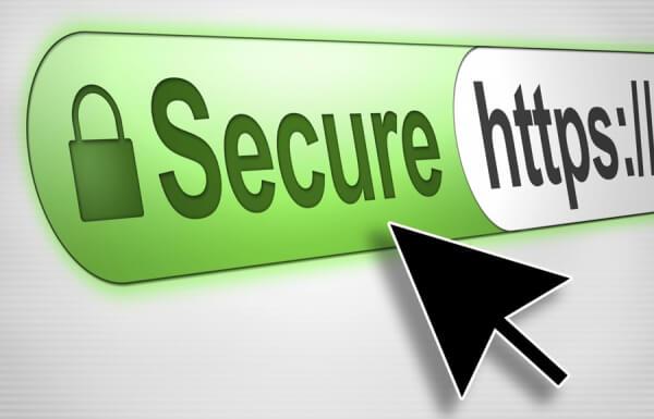 Comment mettre en place un certificat ssl avec WordPress