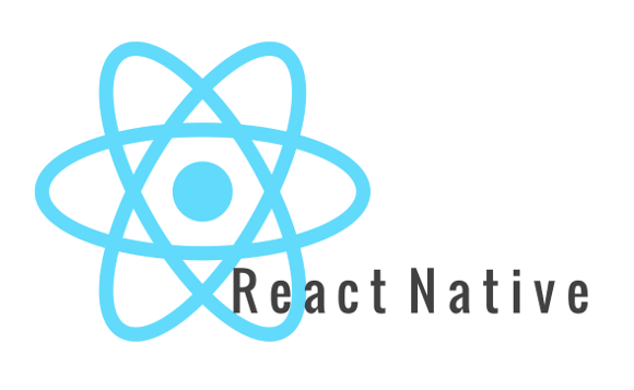React-Native ?