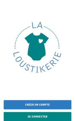 """""""La Loustikerie"""